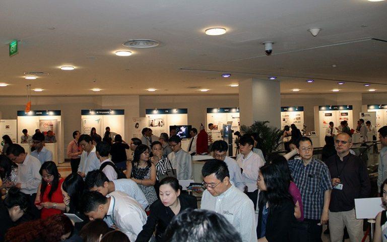 SME Day 2014 – 2019